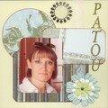 Patou (page 1)