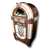 wurlitzer_jukebox