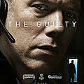 The guilty ★★★★