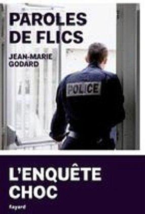 livre_paroles_de_flics