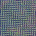 Animal collective – merriweather post pavilion (2009)