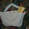 Mes sacs à main