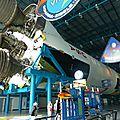 Cap Canaveral (38)