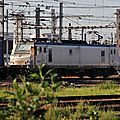 BB 27167 Akiem, Bordeaux