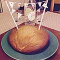 Le retour de la machine à pain!