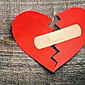 Retour affectif ou retour amoureux ?