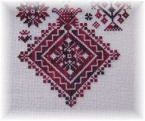 broderie_033