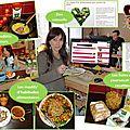 J'ai testé... coachée pour manger, bouger (et se relaxer) : la méthode fitnext de erwann menthéour