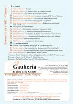 Sommaire_g100_vol1