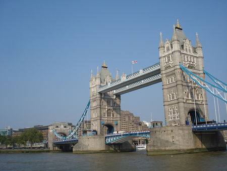 london1_022