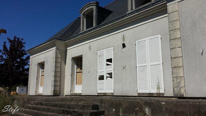 maison abandonnée pasteur (10)