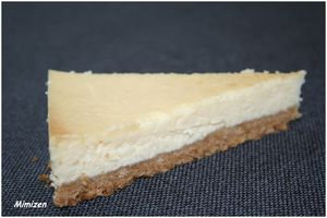 cheesecake_citron