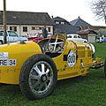 2008-Quintal historic-Bugatti 35-736 ARE 34-Poncet-2