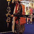 Japan Expo 2016 Samedi (5)