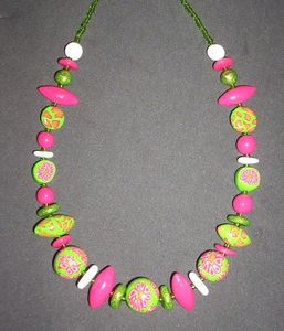 collier_la_vie_en_rose