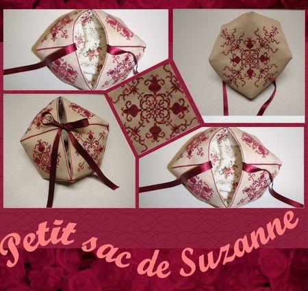 petit_sac_de_Suzanne