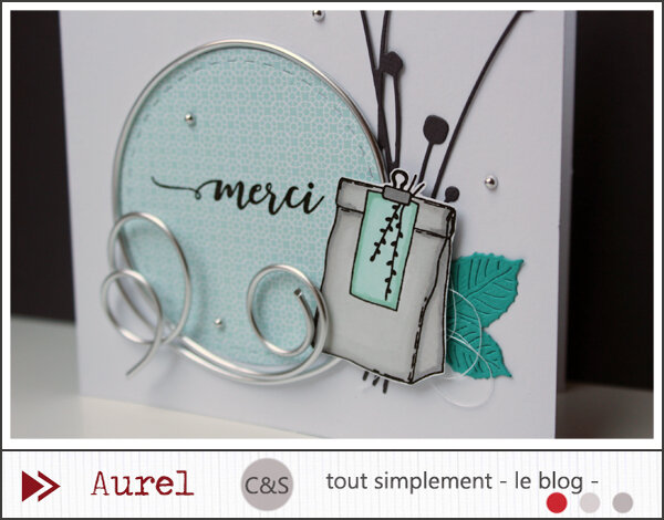 130419 - Carterie_Thème fil #2_blog