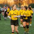 36IMG_1685T