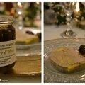 Noël gourmand 2013 3