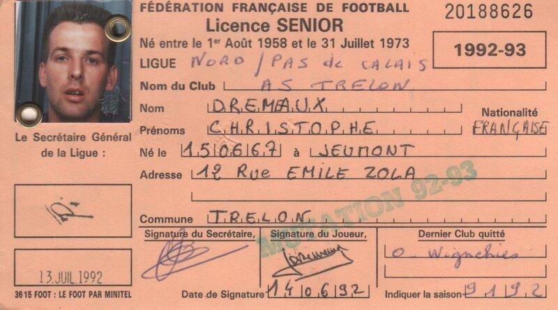 DREMEAUX Christophe 001