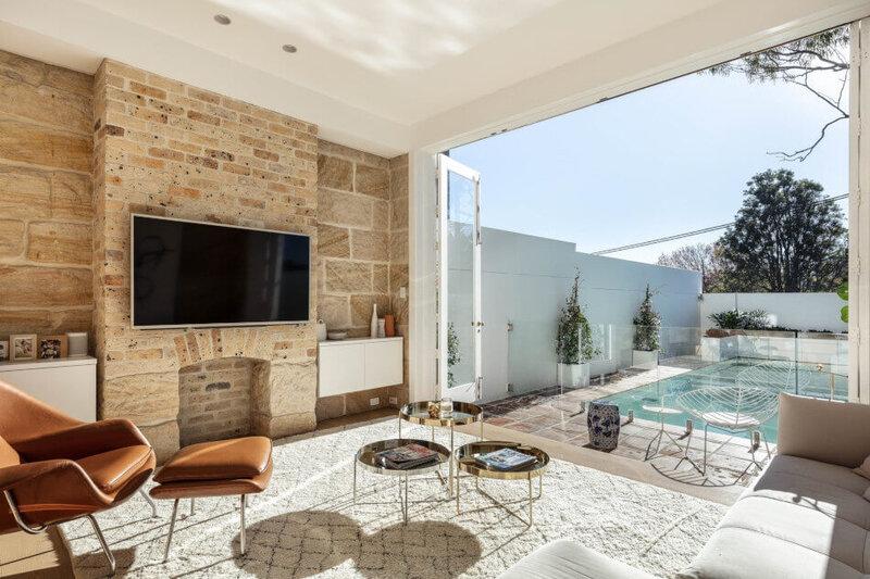 piscine du tonnerre dans des petis espaces (3)