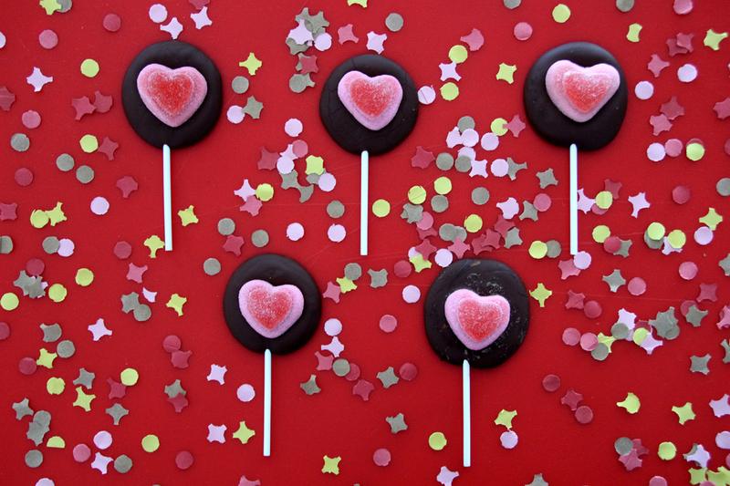 sucettes_chocolat_bonbon_coeur