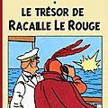 Tintin50