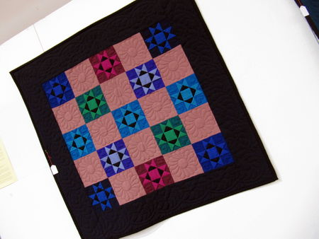 l_geret_expo_quilts_amish_004