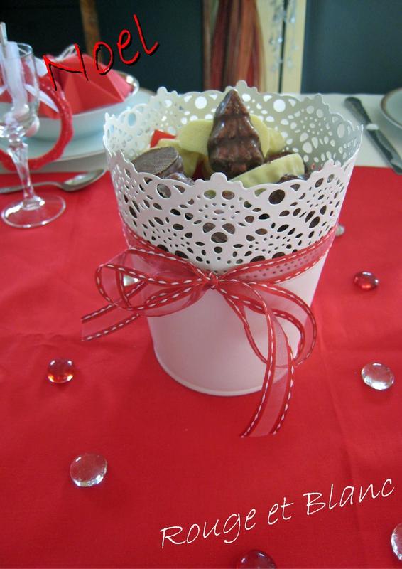table rouge et blanc5