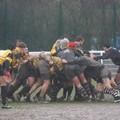 070_RCP_XV_SCUF_(03/12/2006): Première