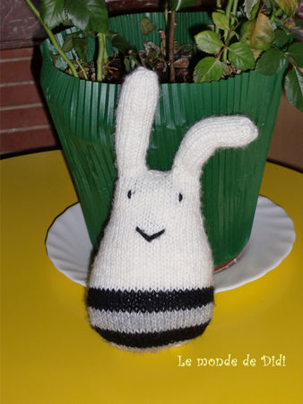 lapin_tricot