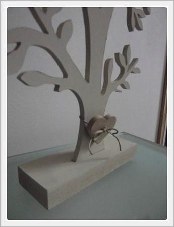 arbre ficelle 1