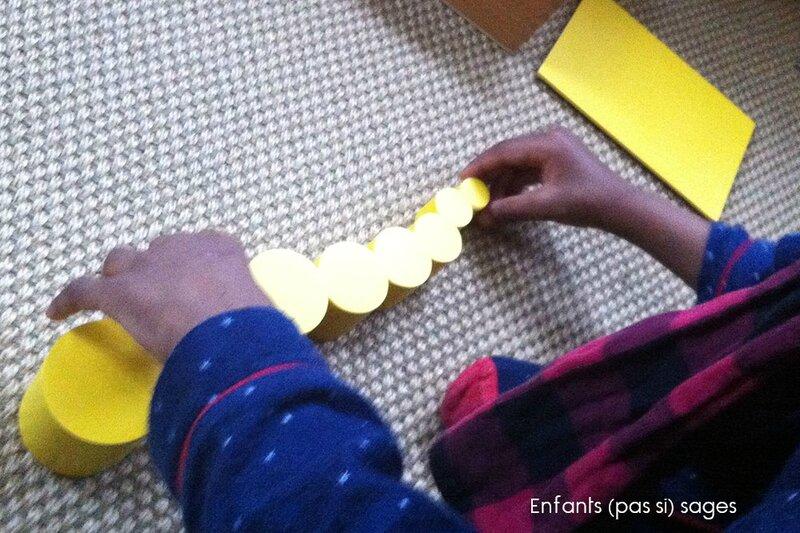 blocs-colores-jaunes