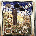 1016-01-15_15-30-46_Expo patch Angloy-64