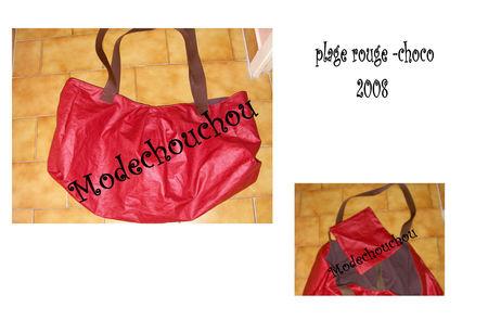 plage_rouge_choco_002