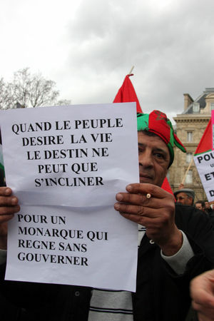 25_Manif_Liby_9147