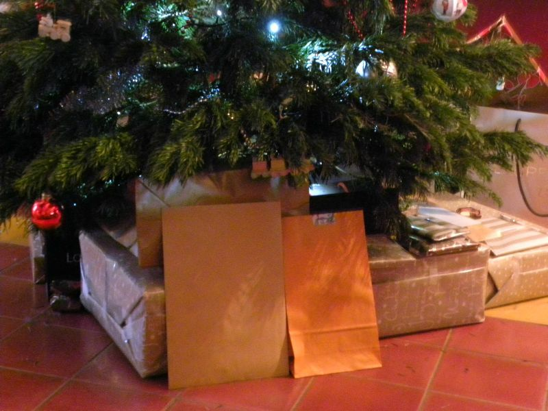 2012-12-24 Noël 2012 115