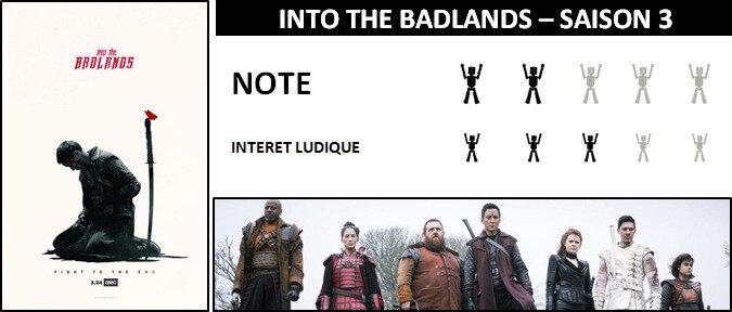 badlands_s3_04