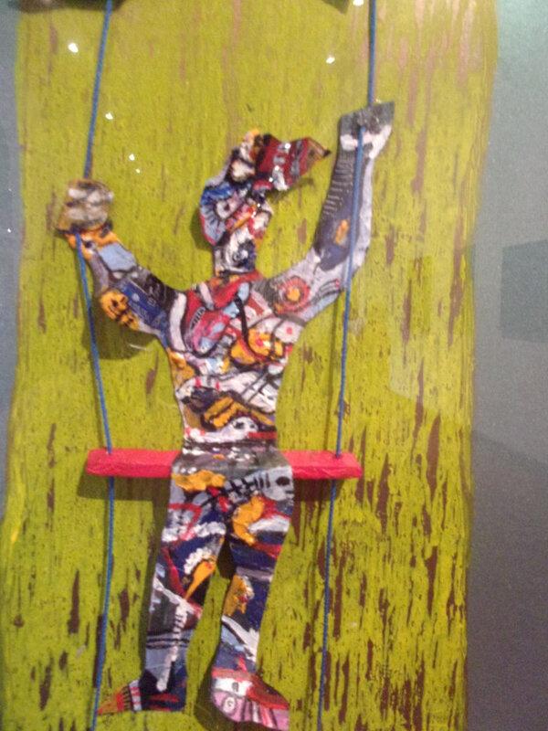 JOUR 1 MUSEE MAS AMERICAS (6)