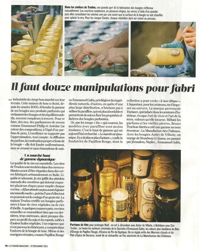 Presse Cire Trudon3 001