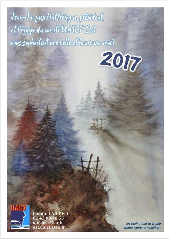 voeux 2017b