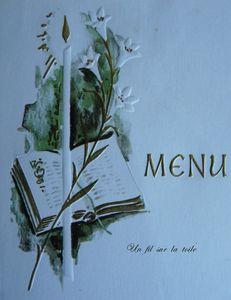 motif_menu_25_mai