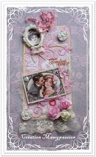cartes et tag 0022 blog mamypassion