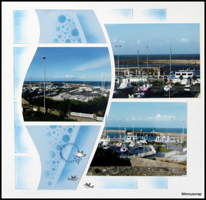 Cotentin 2012 037