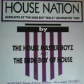 house master boys - house nation