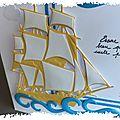 ART 2017 06 bateau et cadre 2
