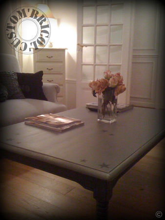 IN_SITU_Grasse__la_table_basse_C
