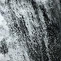 Cascade du Dard (6)
