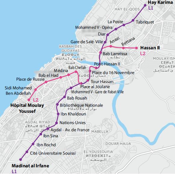 plan-tramway-rabatsalé