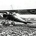 1916-04-22 Morane-Saulnier V